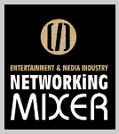 Eastern MA Entertainment, Advertising and Media Mixer